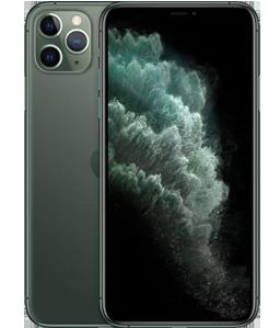 iPhone 11 Pro Max Repair in Vancouver