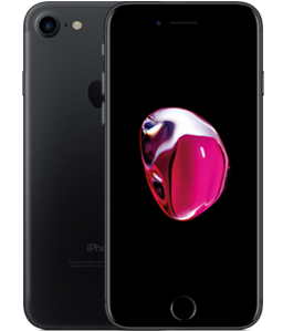 Apple iPhone 7 repair in Burnaby
