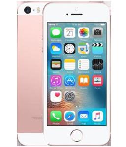 iPhone SE Repair in Burnaby