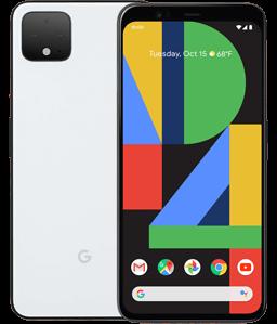 Google Pixel 4 Repair in Richmond