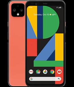 Google Pixel 4XL Repair in Richmond