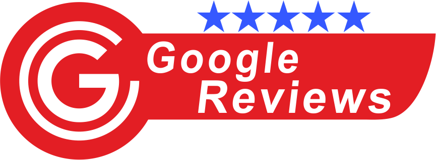 Google Review | Cell Universe