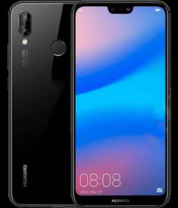 Huawei P20 Lite Repair in Burnaby-1