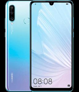 Huawei P30 Lite Repair in Burnaby