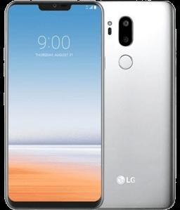 LG G7-2