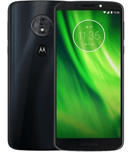 Moto G6 Play Price in Vancouver