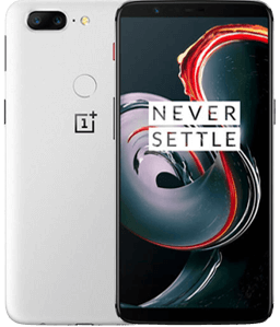 OnePlus 5T Repair Richmond