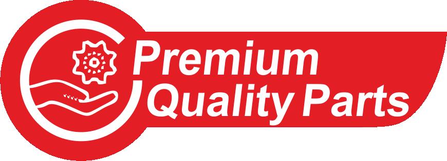 Premium Quality Parts | Cell Universe