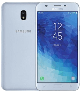 Samsung Galaxy J7 Star Price in 2020