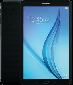 Samsung Galaxy Tab E SM-T377