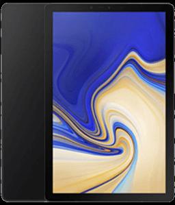 Samsung Galaxy Tab S4 SM-T830 Repair in Vancouver
