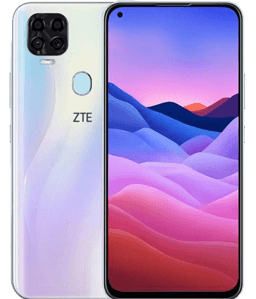ZTE Repair in Richmond
