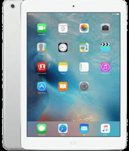 iPad Air 1st Gen Repair