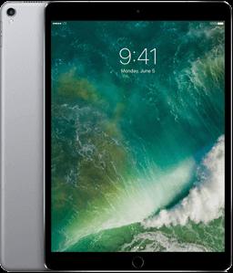 iPad Pro 10.5 Repair in Burnaby