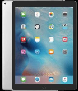 iPad Pro 12.9 1st Gen Repair in Vancouver