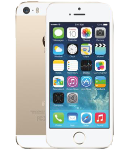 iPhone 5S Repair in Vancouver