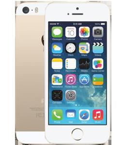 iPhone 5S Repair in Vancouver