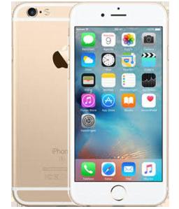 iPhone 6 Plus Repair in Vancouver