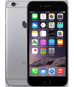 iPhone 6 Repair in Vancouver