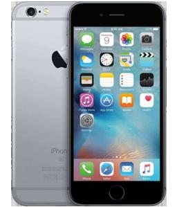 iPhone 6S Plus Repair in Vancouver
