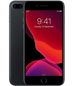 iPhone 7 Plus Repair in Vancouver