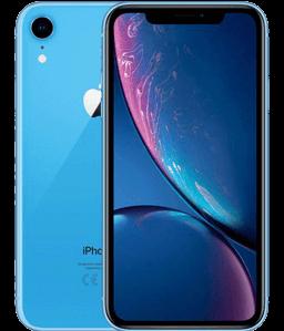 iPhone XR Price