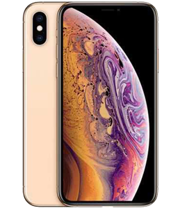 iPhone Xs Repair in Vancouver
