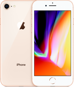 iPhone 8 Repair in Vancouver