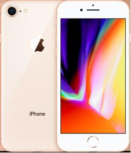iPhone 8 Repair in Vancouver