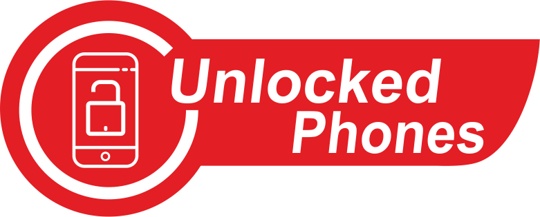 Unlocked Phones in Vancouver