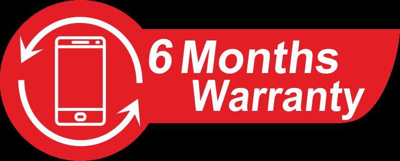 Phone Warranty
